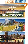 Lonely Planet Make My Day New York Ci...
