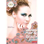 VTCT Level 1 Foundation Diploma in Hair and Beauty Studies: Student Book