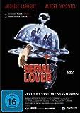 Serial Lover