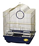 ミニマルランド バードパレス クラウン 小鳥用 MB-91