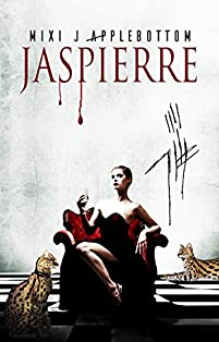 Jaspierre by Mixi J Applebottom ebook deal