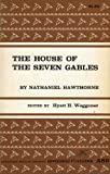The House of the Seven Gables (0804900167) by Nathaniel Hawthorne
