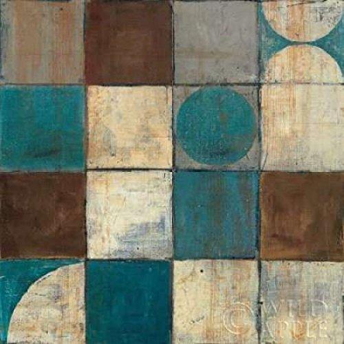 lanie-loreth-bahama-breeze-ii-kunstdruck-3048-x-3048-cm