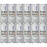 Brain Toniq - 12/8.4oz cans