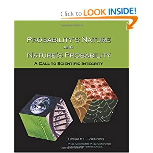 Probability's Nature and Nature's Probability : A Call to Scientific Integrity