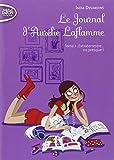 Le Journal d'Aurélie Laflamme T01 Extra...