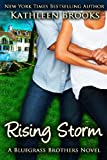 Rising Storm: A Bluegrass Brothers Novel (Volume 2)