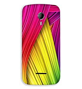 Mott2 Back Cover for Micromax A117 Canvas Magnus (Limited Time Offers,Please Check the Details Below)