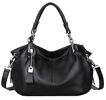 Women Handbag New Office Lady Simple Style Fashion Tote Top Handle Shoulder Cross Body Bag Satchel Purse