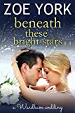 Beneath These Bright Stars: Evie and Liam's Wedding (The Wardham Book 7)