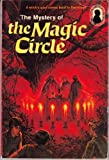 The Mystery of The Magic Circle (The Three Investigators) (0394844904) by M. V. Carey