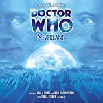 Doctor Who - Neverland | Alan Barnes