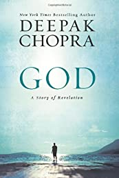 God: A Story of Revelation