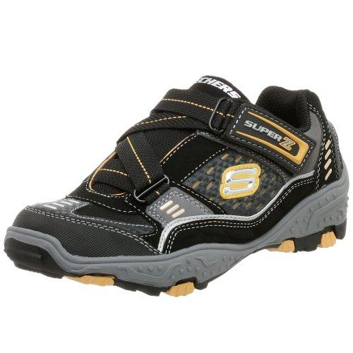 Skechers Annex - Galactics Fashion Sneaker - Buy Skechers Annex - Galactics Fashion Sneaker - Purchase Skechers Annex - Galactics Fashion Sneaker (Skechers, Apparel, Departments, Shoes, Children's Shoes, Boys, Fashion Sneakers)