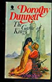 The Game of Kings (0099489406) by Dorothy Dunnett
