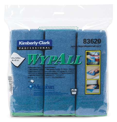 Kimberly Clark Wipes