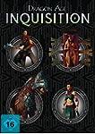 Dragon Age: Inquisition - Beute der Q...