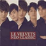 NEO CLASSIC(初回生産限定盤)(DVD付)