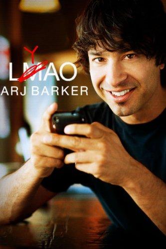 Arj Barker: LYAO