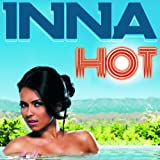 Hot (Play & Win Radio Version)