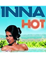 Hot (Play & Win Radio Version)