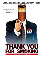 Thank You for Smoking [HD]
