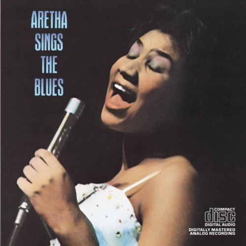 Aretha Franklin - Blues - Zortam Music