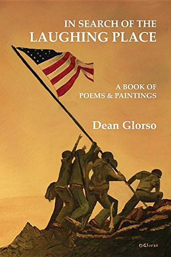 in-search-of-the-laughing-place-a-book-of-poems-paintings-glorso