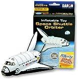 バルーン  スペースシャトル