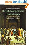 Die philosophische Hintertreppe:  34...