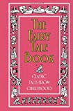 The Fairy Tale Book: Classic Tales from Childhood (Best at Everything)