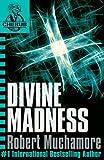 CHERUB: Divine Madness (CHERUB Series)