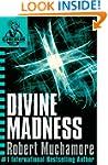 CHERUB: Divine Madness (CHERUB Series...