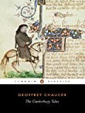 The Canterbury Tales (original-spelling Middle English edition) (Penguin Classics) (014042234X) by Chaucer, Geoffrey