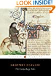 Penguin Classics Canterbury Tales