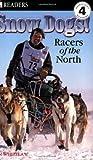 51QgxFz7glL. SL160  Kike Calvo Arctic   Arctic Sledding Dog Grey, Churchill Manitoba Canada.   Mouse Pads