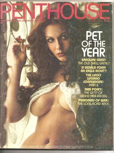 девушки порно фото из журнала пентхаус