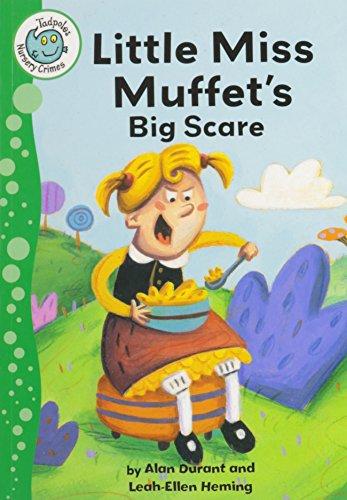 little-miss-muffets-big-scare-tadpoles-nursery-crimes