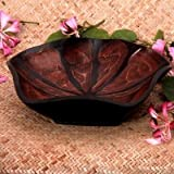 Turtle Fruit Bowl : Baskets & Fruit Bowls