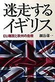 「迷走するイギリス―― EU離脱と欧州の危機」販売ページヘ