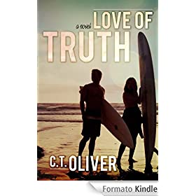 Love of Truth (English Edition)