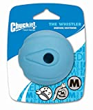 Chuckit! The Whistler 1-Pack, Medium