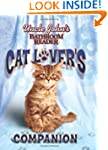 Uncle John's Bathroom Reader Cat Love...