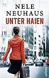 Image de Unter Haien