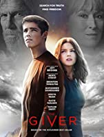 The Giver [HD]