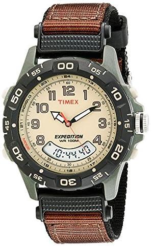 Timex T45181 Watch