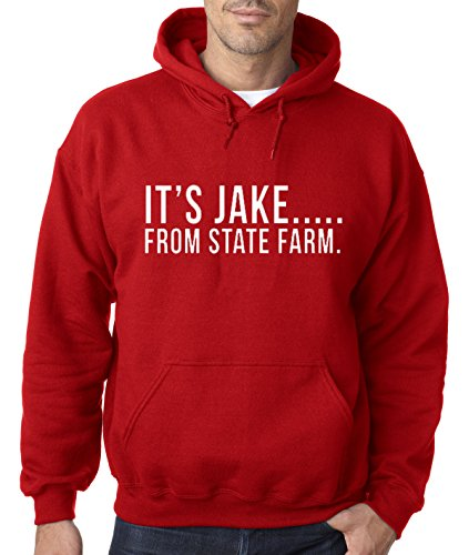 new-way-484-hoodie-its-jake-from-state-farm-commercial-ad-unisex-pullover-sweatshirt-4xl-red