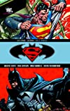 Superman/Batman Vol. 8: Finest Worlds