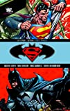 Superman/Batman: Finest Worlds