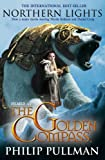 Philip Pullman Northern Lights Filmed as The Golden Compass (His Dark Materials)